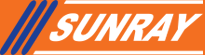 Sunray Engineering Ltd