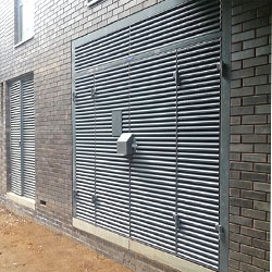Security_rated_louvres_doors